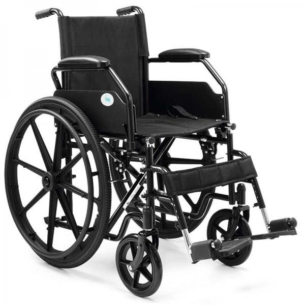silla de ruedas economica